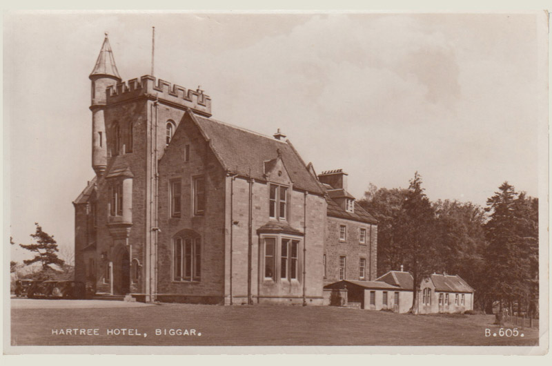 Hartree-House-history-1