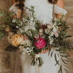 Hartree-Wedding-Flowers